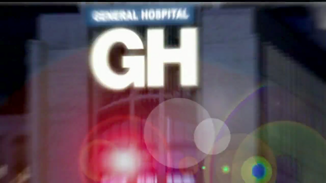 File:GeneralHospitalCredits.png