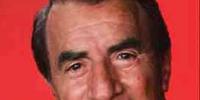 Steve Hardy (John Beradino)