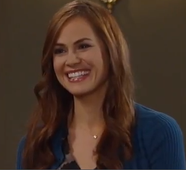 File:Emily2013.png