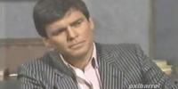 Dimitri Cassadine (Michael Carvin)