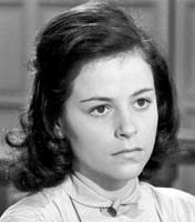 File:Jana taylor as angie costello.jpg