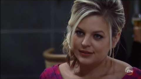 GH ~ Maxie & Nathan Scenes ~ 1 17 17 ~ Part 5 of 6