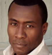 File:Sean Blakemore as Shawn Butler.jpg