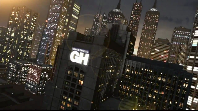 File:GeneralHospital2012.png