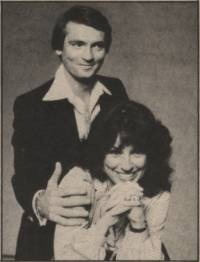 File:Rick & Lesley Webber.jpg