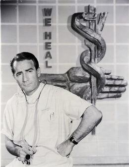 SteveHardyGeneralHospital1963