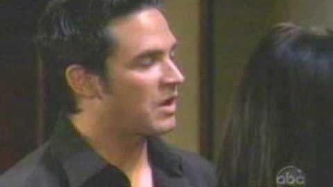 Sonny & Claudia's Wedding~11 25 08