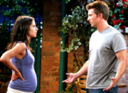 JaSampregnancy04