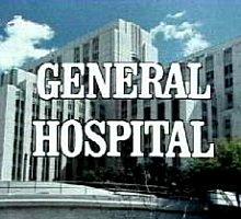 File:General Hospital Opening Logo 1975-1993.jpg
