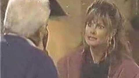 General Hospital - 1995 Thanksgiving Quartermaine Style