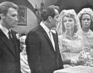 Audrey and steves wedding