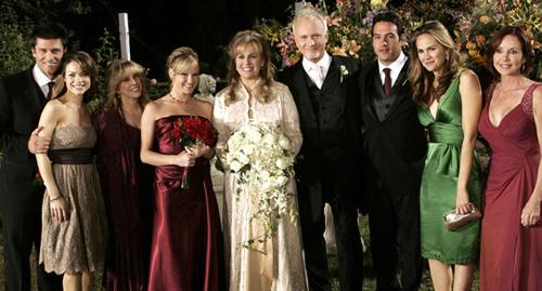 File:General Hospital Spencer family.jpg