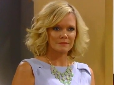 File:240px-MauraWest Ava.png