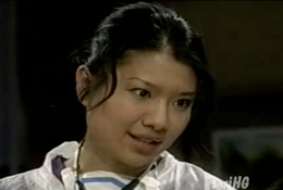 Gwendoline Yeo 2