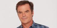 Ned Quartermaine (Wally Kurth)