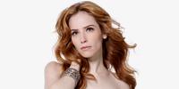 Kristina Cassadine (Jaime Ray Newman)