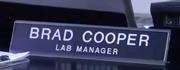 BradCooperlabmanger