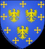 Alphraham