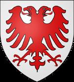Aysingcourt