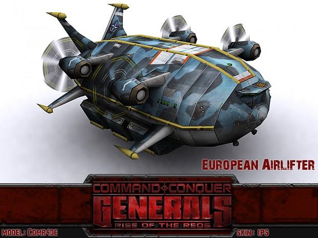 File:EU Airlifter 1.jpg