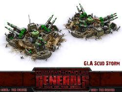 GLA ScudStorm.1