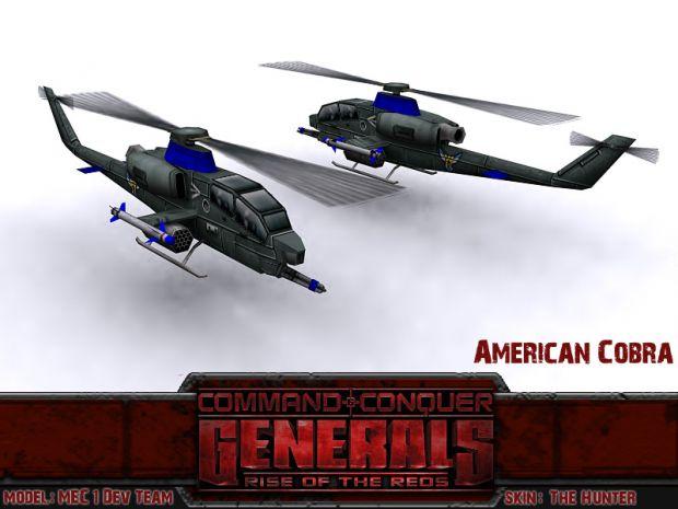 File:Americancobra.jpg