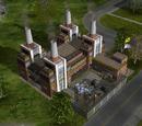 Tech Powerplant