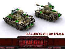 GLA Scorp RusT1