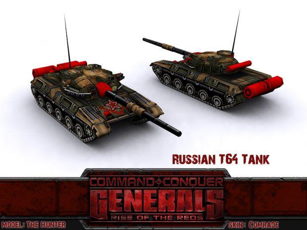 File:Russiant64.jpg