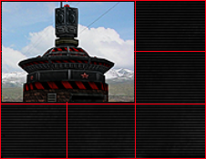 Russiancomponent4hud