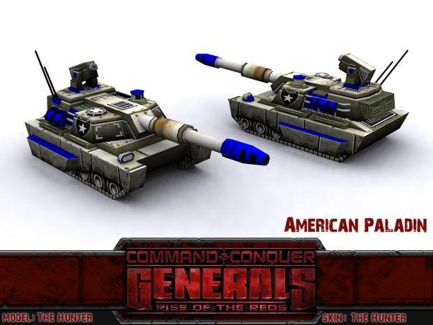 File:American Paladin.jpg
