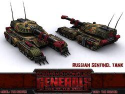 RotR RussianSentinel