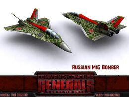 Russianmigbomberqq4