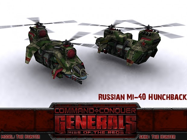 File:Russian Hunchback Render.jpg