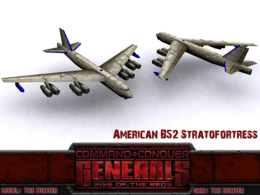 AmericanB52