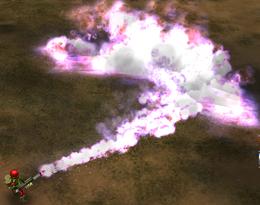 PyroWall