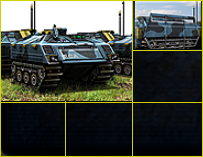 File:Mb-lynx.png