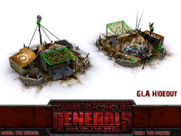 GLA HideoutRender