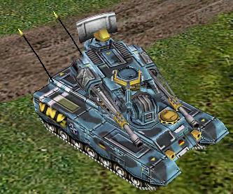 File:ECA Gepard Flak Panzer.png