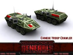 Chinapropcrawlerpt8