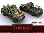 RotR GLADemoTruck3