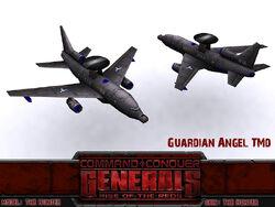 American GuardianAngelTDM