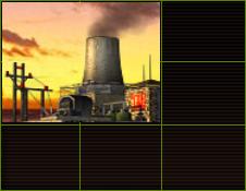 Chinareactorhud