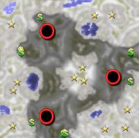 SnowTriangleROTR