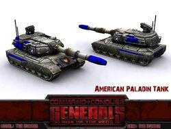 1391181928American Paladin