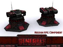 RotR RussianRPGTower