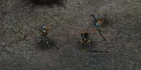 Heavy Sniper