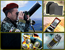 Mb-CombatPioneer