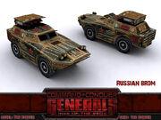 Russianbrdmgi3.1