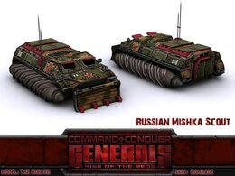 Russianmishkafw4